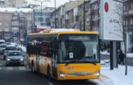 Поради огромно загадување, од денес има забрана за возила во центарот на Приштина
