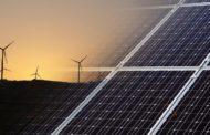 Обновливата енергија до 2020 година ќе биде поевтина од фосилните горива