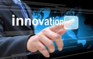 Ќе се бираат најиновативните македонски компании за 2019 година