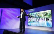 Samsung го претстави првиот модуларен телевизор во светот – големината е по желба на корисникот