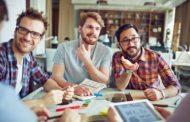 Психолог од Силиконската долина укажува кои се трите најважни вештини за секој менаџер