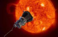 НАСА ќе лансира летало кое ќе стигне најблиску до Сонцето досега