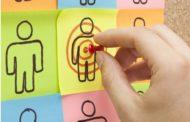 Што очекуваат купувачите од персонализираниот маркетинг?