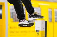 Со овие патики можете бесплатно да патувате со метрото во Берлин