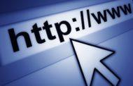 """Кина затворила 128.000 """"штетни"""" интернет страници минатата година"""