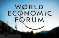 Македонија се враќа на Светскиот економски форум во Давос после 15 години пауза