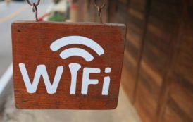 Пристигна новата генерација Wi-Fi – ќе се конектираат до четири пати повеќе уреди на една мрежа