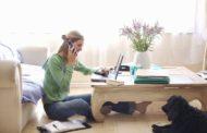 Четири од пет германски фирми нудат флексибилно работно време