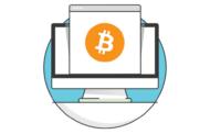 Brainster организира курс за биткоин и криптовалути
