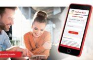 Нова мобилна апликација на ПроКредит Банка