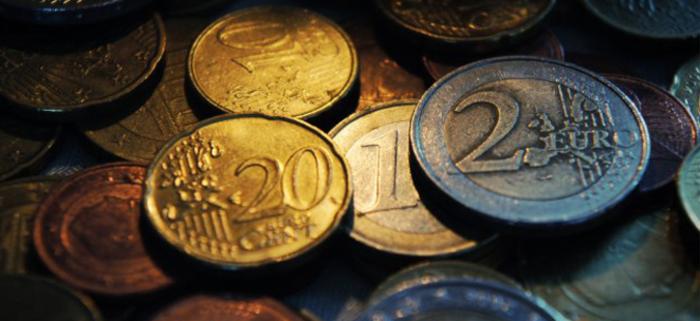 Светски експерти за финансии доаѓаат во Скопје на Конференција за монетарна политика и управување со финансии