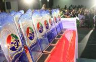 Се подготвува 22. избор на 10 најуспешни менаџерки во Македонија