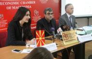 За развој на малите и средните претпријатија да се користат европските програми