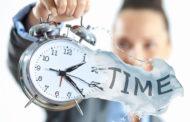 Пет совети за менаџирање на времето кои ќе ви помогнат во кариерата