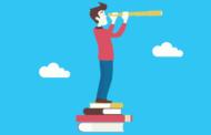 Девет нешта кои ја обликуваат иднината на образованието