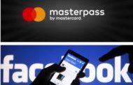 Mastercard и Facebook заедно ќе помагаат за дигитализација на малите компании
