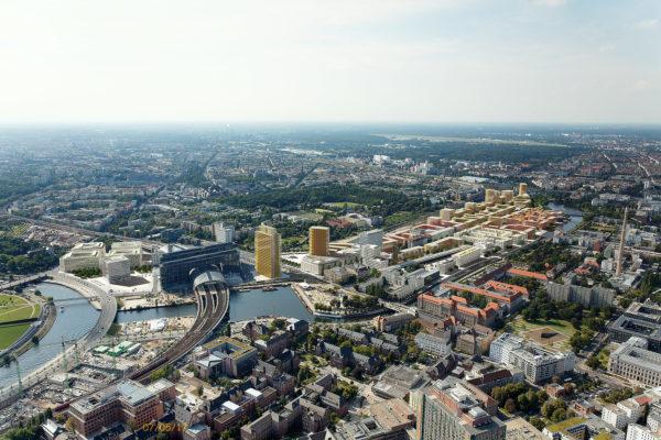 Во Германија ќе може да се вработат сите граѓани од екс-Југославија