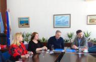 """ФЕИТ ќе соработува со Институтот за нуклеарни науки """"Винча"""" од Белград"""