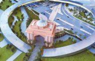 Дубаи го претстави својот Hyperloop – најбрзиот копнен транспорт во светот