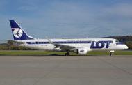TAV и LOT Polish Airlines воведуваат нова линија Варшава – Скопје од јуни годинава