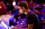Brainster и CodeWell стартуваа Project Based Learning Академија за iOS програмирање во Македонија