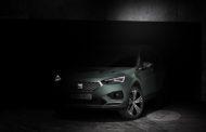 Фановите на SEAT го избраа Tarraco за име на новиот SUV
