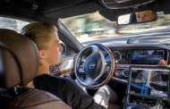 Истражување: Дури 2/3 од луѓето се плашат од беспилотните возила