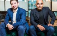 Стартап од Лондон разви софтвер за вештачка интелигенција со кој компаниите полесно ќе ги разберат вработените