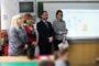 Вип започнува со едукативна програма за деца за безбедно користење на интернет