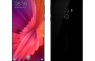 Двобој: Го споредивме Xiaomi Mi Mix 2 и iPhone 8