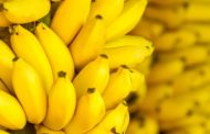 Јапонски научници создадоа банана со лушпа што се јаде