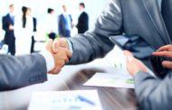 Пет задолжителни бизнис бонтон правила