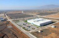 Денеска стартуваше инвестицијата на американска Дура во вредност од 18 милиони евра!