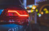 Германски автомобилски гигант пристигнува во Србија
