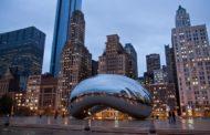 Чикаго е најдобар град за забава во светот