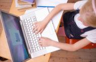 Во Ријека децата ќе учат информатика од прво одделение