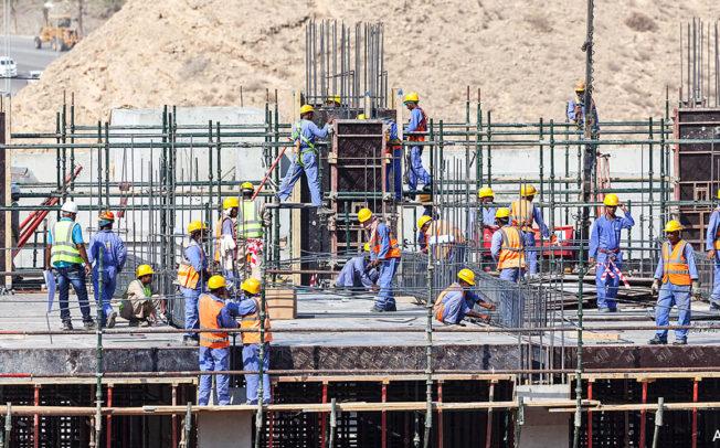 Kупувачите на станбен простор се се поинформирани за квалитетот на градбата