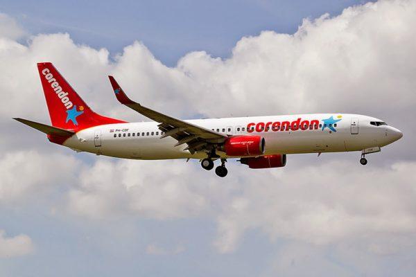 Од ова лето нова авио линија од Охрид до Мастрихт