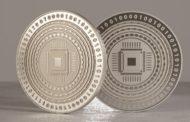 Шест нови криптовалути кои треба да ги држиме на око