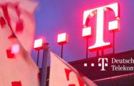 Дојче Телеком е највреден европски телекомуникациски бренд