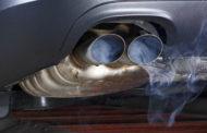 Германија ги забранува старите дизел возила во градовите!