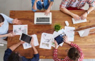 Четири дигитални алатки кои ќе ви ја подобрат комуникација со вашиот тим