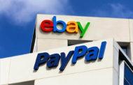 """Вест на денот: """"eBay"""" ја откажува услугата од """"PayPal"""""""