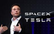 Tesla планира да отпушти 7% од вработените