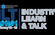 INDUSTRY LEARN &TALK, нов настан на ФИНКИ и ИКТ индустријата
