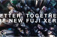 Јапонски Fujifilm го купува американски Xerox