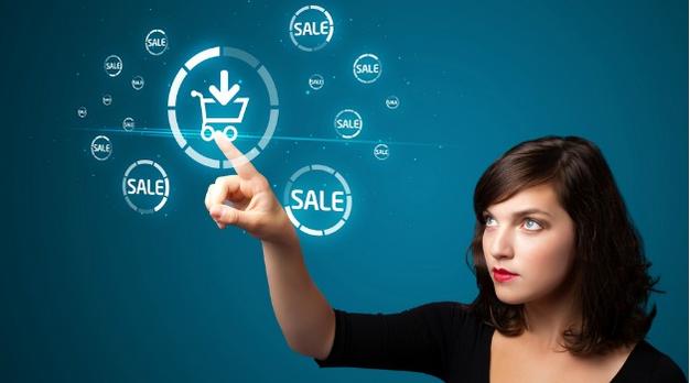 Пет технолошки трендови кои ќе го сменат начинот на којшто купуваме