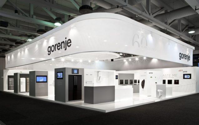 За Gorenje заинтересирани четири азиски компании