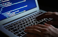 Сајбер криминалот годишно нанесува штета од 600 милијарди долари!