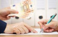 Зголемена побарувачката на кредити во Македонија